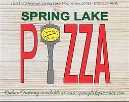 springlakepizza.jpg