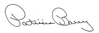 Pat Signature.jpg