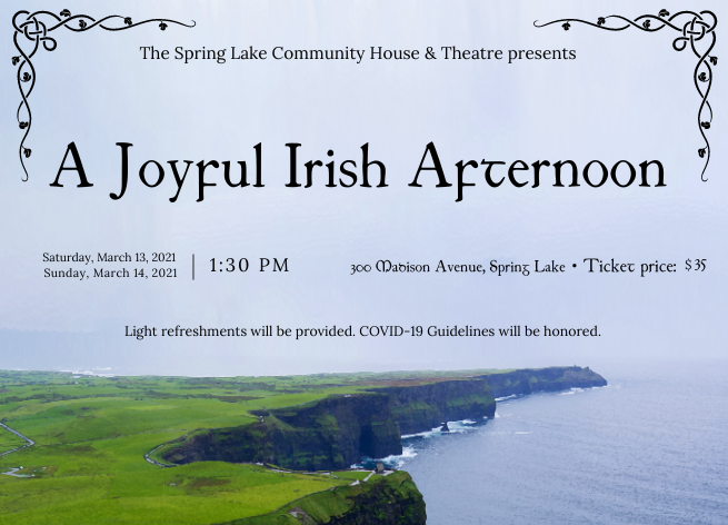 Irish Afternoon Website1.png