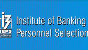 IBPS RRB IX Officer (Scale I) Recruitment Result 2021