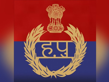 Haryana Police HSSC Male / Female Constable Recruitment 2020 Apply Online Form 2021