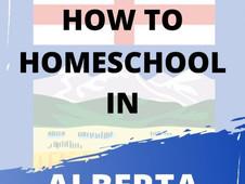 How To Register For Homeschooling