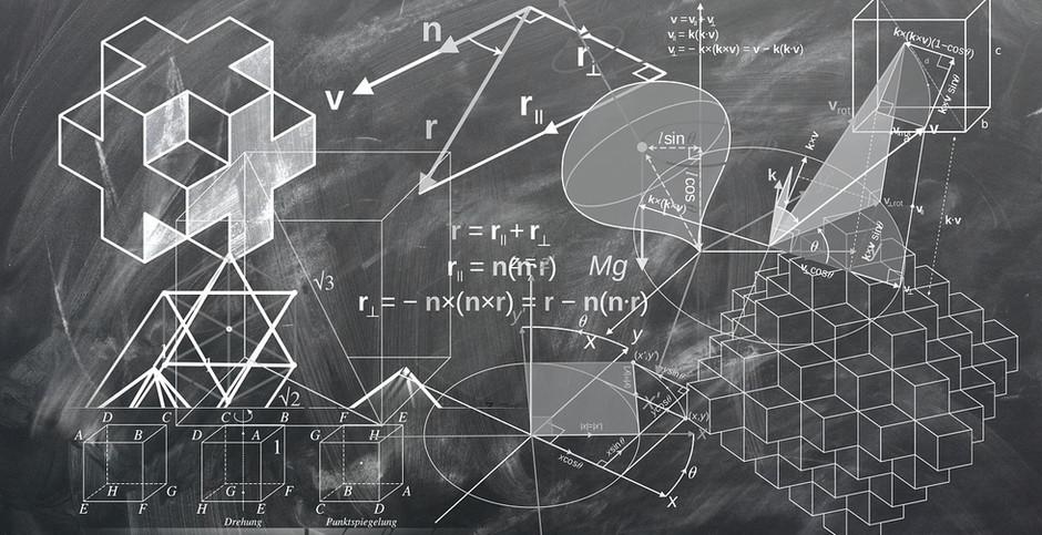 geometry-1023846_1280.jpg