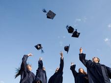 Graduating Grade 12 As A Homeschooled Kid