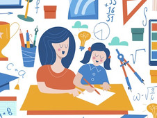What Does Homeschooling Have To Offer?