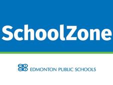 Navigating Schoolzone and Google Classroom