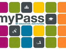 What Is An Alberta MyPass Account And Why Do All Highschool Students Need It?