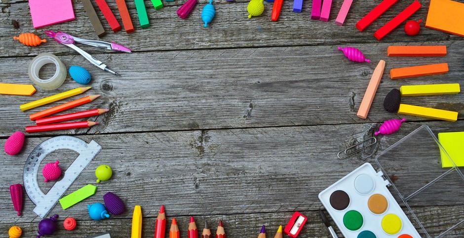 school-tools-3596680_1280.jpg