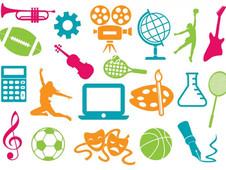 Extracurricular Programs For Homeschooled Kids (K-12)