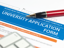 Preparing For Post Secondary: Transition From Homeschooling To University