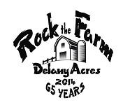 Rock_the_farm_logo_2014.png