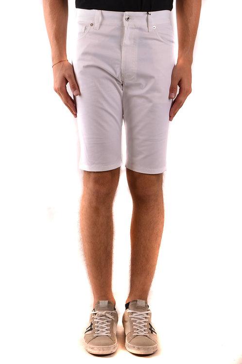Shorts Moschino