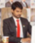 Venu Kalyan -Life Coach