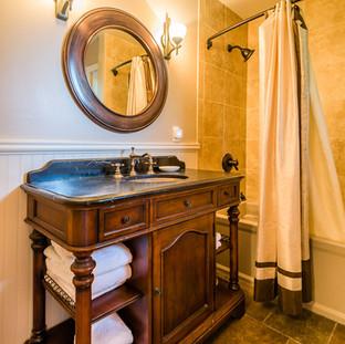 Landmark Bathroom Example