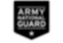 ARMY TRANSPARENT LOGO.png