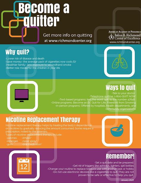 quit_forpatientsInfographic.jpg