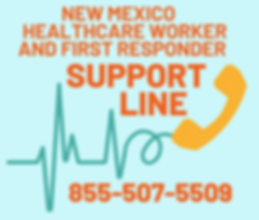 Health care support line.png