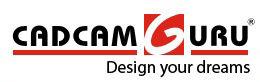 cadcamguru-logo-1-1.jpg