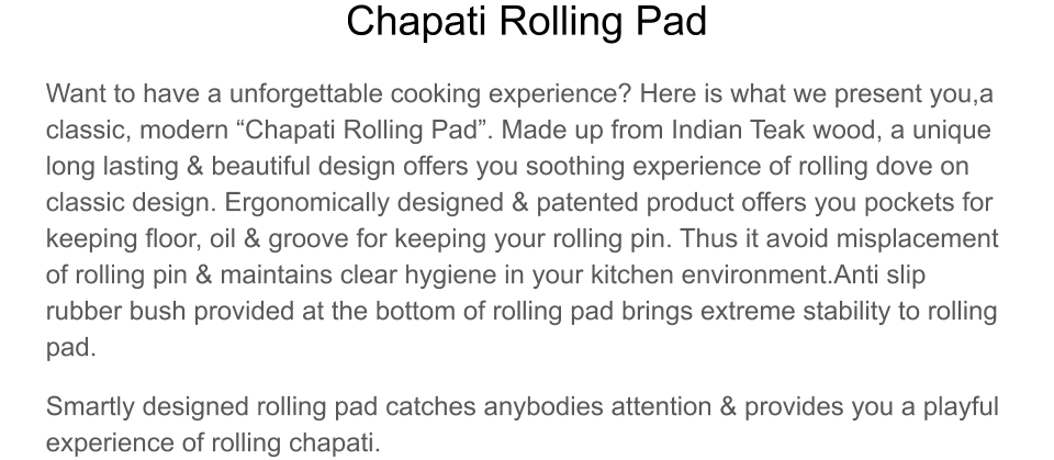 Rolling Pad Info 01.png