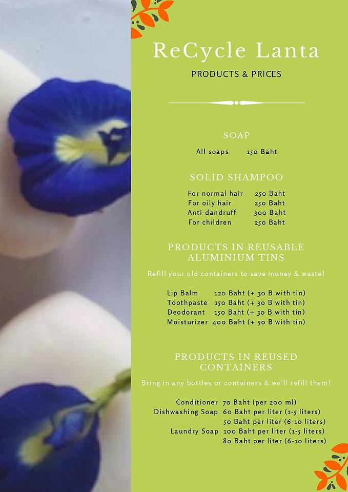 ReCycle Lanta Price List-page-002.jpg