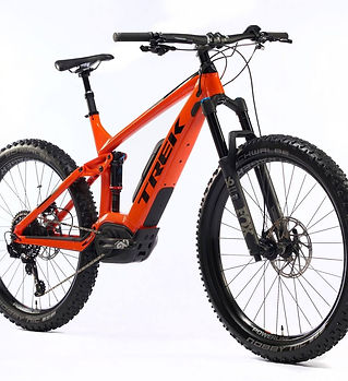TREK mountain bike koh lanta.jpg
