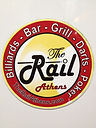 The Rail.jpg