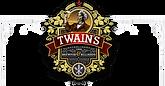 Twains.png