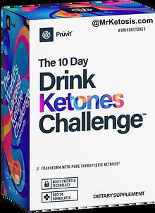 pruvit 10 day ketone challenge.png