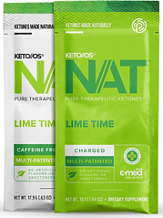 Pruvit Keto OS NAT Lime Time.png