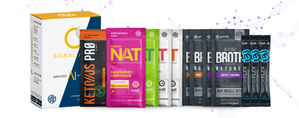 Pruvit 60 Hour Keto Reboot. Learn how to Reset your Metabolism with Certified Keto Reboot Coach