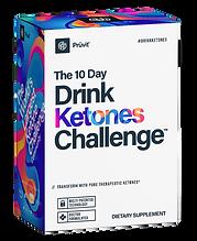 10 day drink ketones challenge pack.png