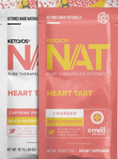 Keto NAT Heart Tart.png