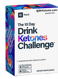 Pruvit 10 Day Drink Ketone Challenge.png