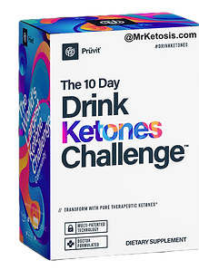 Pruvit 10 Day Drink Ketone Challenge.png