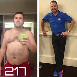 Keto OS before and after.jpg