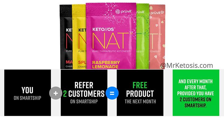 Pruvit Free Product Program.png