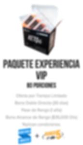 Pruvit Promoter starter pack for Keto os cetonas