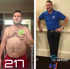 Keto OS Before and After2.png
