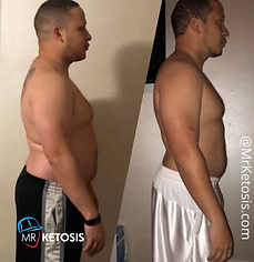 Keto OS Before and After.png