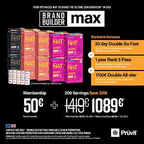 Pruvit Promoter Pack Max Euro.jpeg