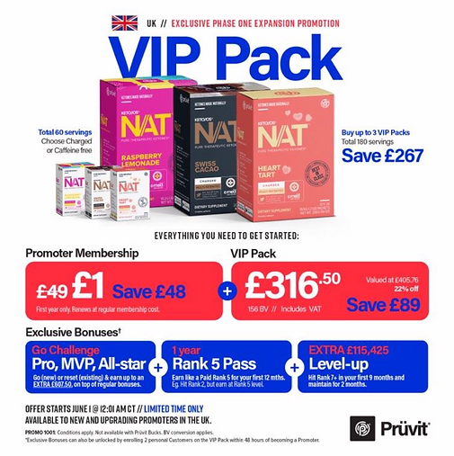 UK Pruvit VIP Promoter Pack.png