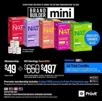 Pruvit Promoter Pack Mini.png