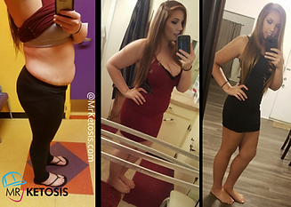 Keto OS Before and After3.png