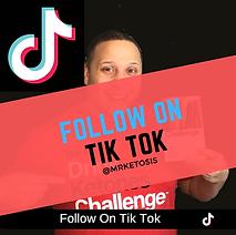 Follow On Tik Tok.png