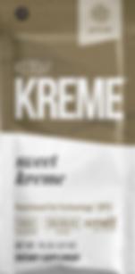 Pruvit Keto OS Keto Sweet Kreme  in Malaysia
