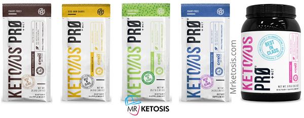 Pruvit Keto OS PRO Flavors.png