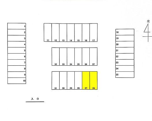 駐車場区画図.jpg