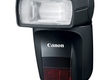 Bargain Flash Sale - for Canon anyway