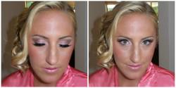 Makeup by Sara HB