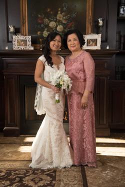 JP Wedding Photos By Lotus Weddings 0574